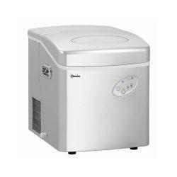 Výrobník ľadu 4,5 l/s | Bartscher 100082
