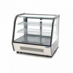 Chladiaca vitrína Luxury 120L | Maxima 09400845