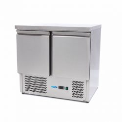 Chladiaci stôl - 257L Maxima 09400420