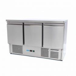 Chladiaci stôl - 400L | Maxima 09400435