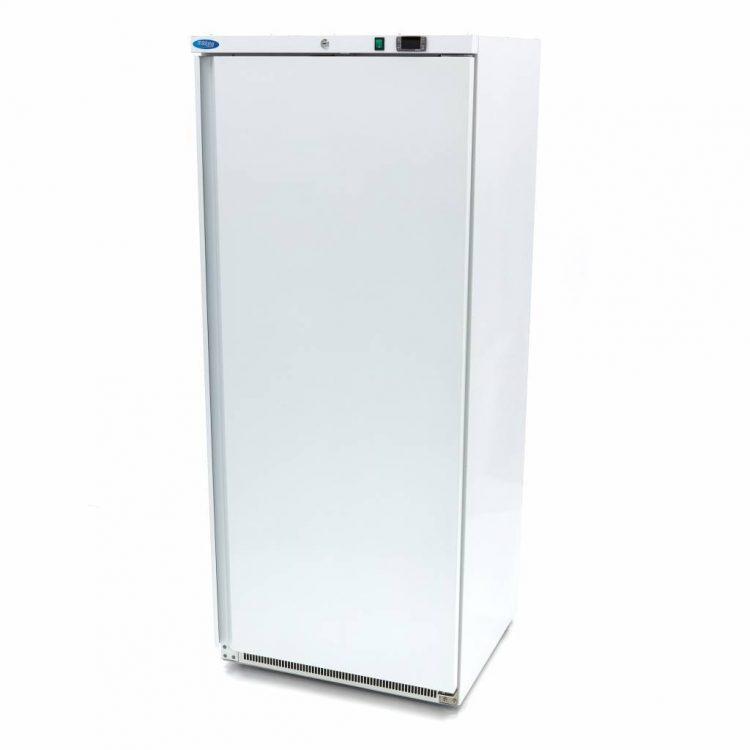 Chladnička Maxima R 600L Maxima 09400145