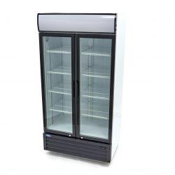 Chladnička na nápoje 800L | Maxima 09404030