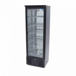 Chladnička na nápoje Deluxe 292L | Maxima 09400921