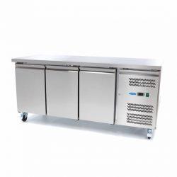 Mraziaci stôl FR WTFR 3 - 465L Maxima 09400395