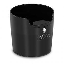 Odklepávač na kávu 1,1L | RCKM-22