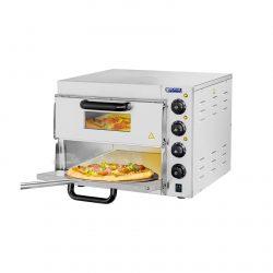 Pizza pece