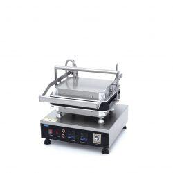 Stroj na výrobu tartaletiek 3,2kW | Maxima 09374300