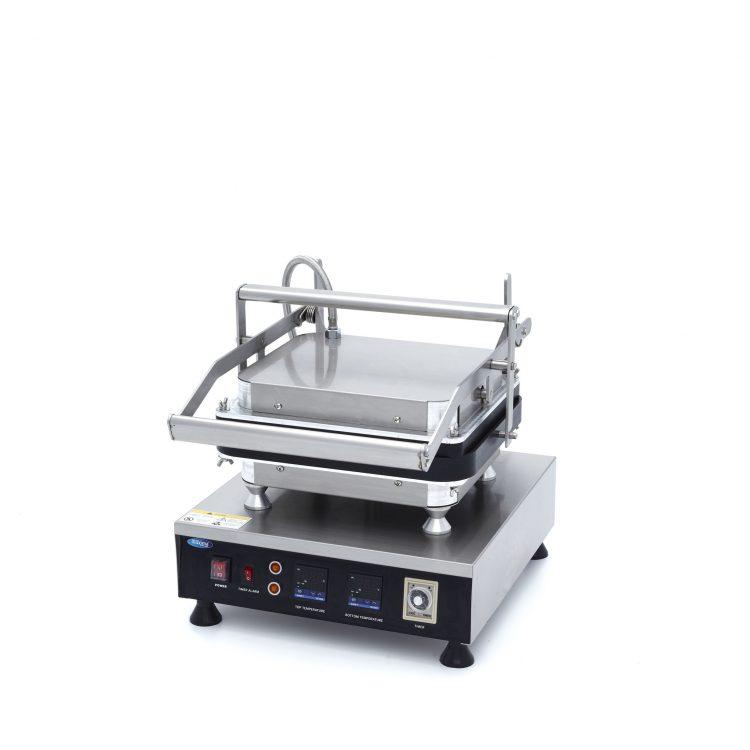 Stroj na výrobu tartaletiek 3,2kW   Maxima 09374300