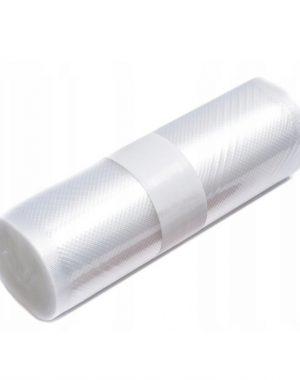 Vákuovacie sáčky univerzálne - 28x600 cm 6 M
