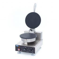 Výrobník zmrzlinových kornútok 21cm | Maxima 09374245