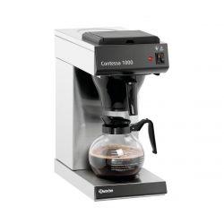 Kávovar Contessa 1000 | Bartscher A190056