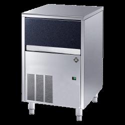 Stroj na výrobu ľadu s chladením vzduchu 38kg/24h | IMC-3316A