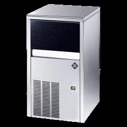 Stroj na výrobu ľadu s odpadovým čerpadlom 29kg/24h | IMC-2809ADP