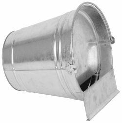 Vedrová napájačka Strend Pro | 12 litrov