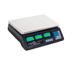 Digitálna stolová váha 40kg | VERK GROUP