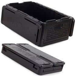 Termobox 40 L | Verk Group 01575