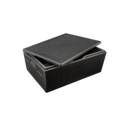 Mini Termobox 500x300 _ 19L gastrokuchyne